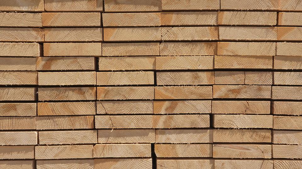 sawmills 1920x1080