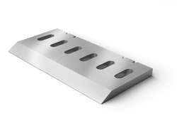 Wood_chipper_knife_308x152,4x15,87