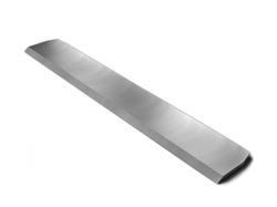 Wood_chipper_knife_939x141x12,7